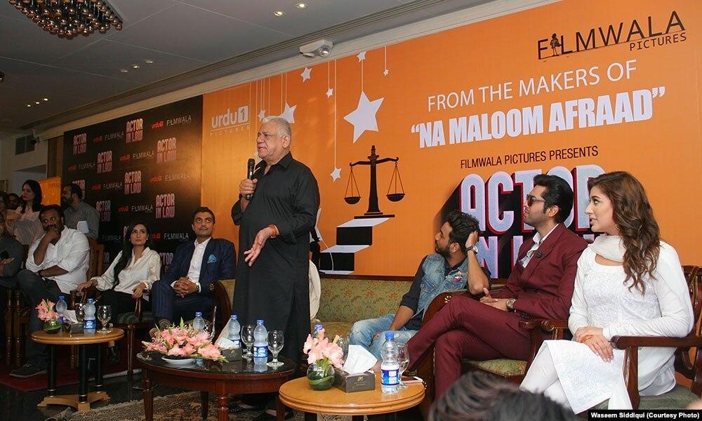 پاکستانی و بھارتی تعلقات کشیدہ، فنکار بھی لپیٹ میں آگئے