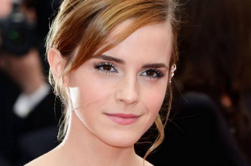 کردار کی ڈیمانڈ، ایما سٹون نے وزن بڑھا لیا