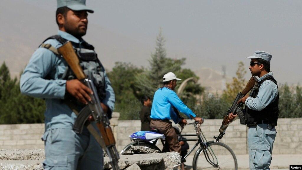 لاپتا پاکستانی سفارت کاروں کو افغان فورسز نے رہا کروا لیا