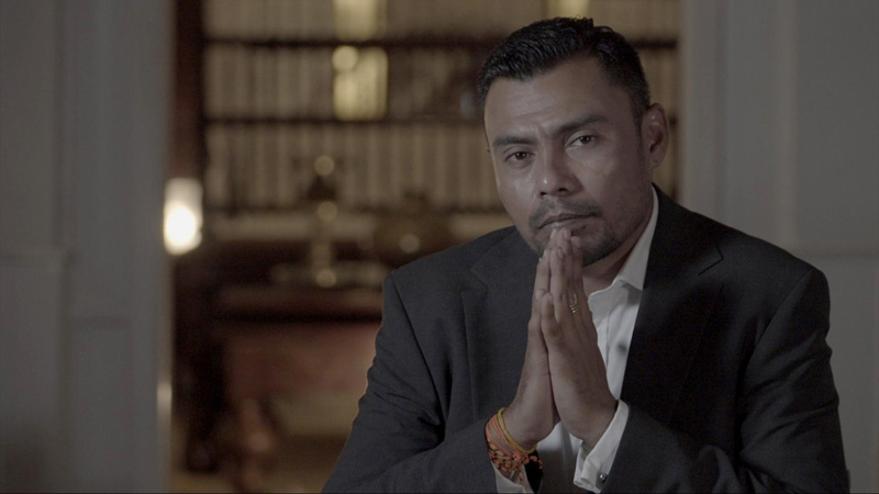 Danish Kaneria admits to involvement in spot-fixing scandal