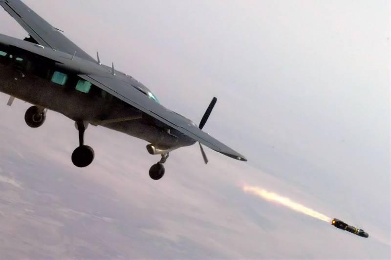 موصل میں داعش کے ٹھکانوں پر عراقی فضائیہ کی بمباری