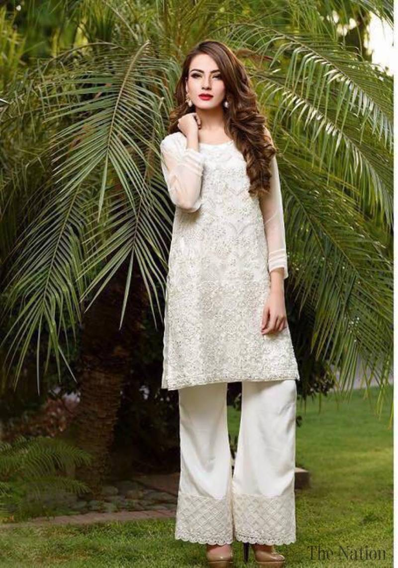 NAIHYRA launches pret/luxury Eid collection