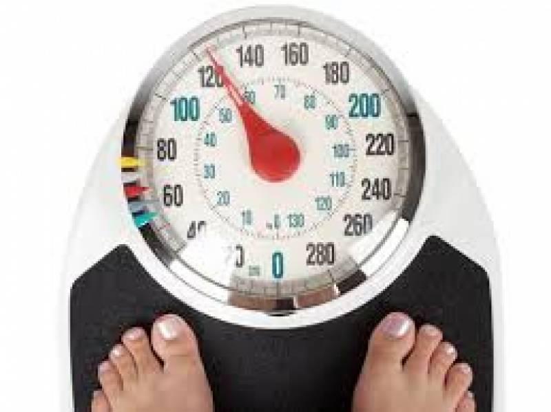 وزن کم کرنے کے آسان نسخے، کوئی سائیڈ ایفیکٹ بھی نہیں