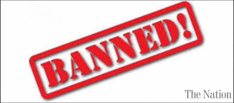 Family planning ads: PEMRA notice to TV channels may hamper govt's population control efforts