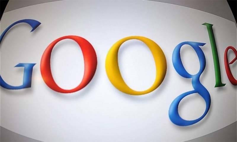گوگل آپ کی شخصیت کے کون کونسے راز جانتا ہے؟