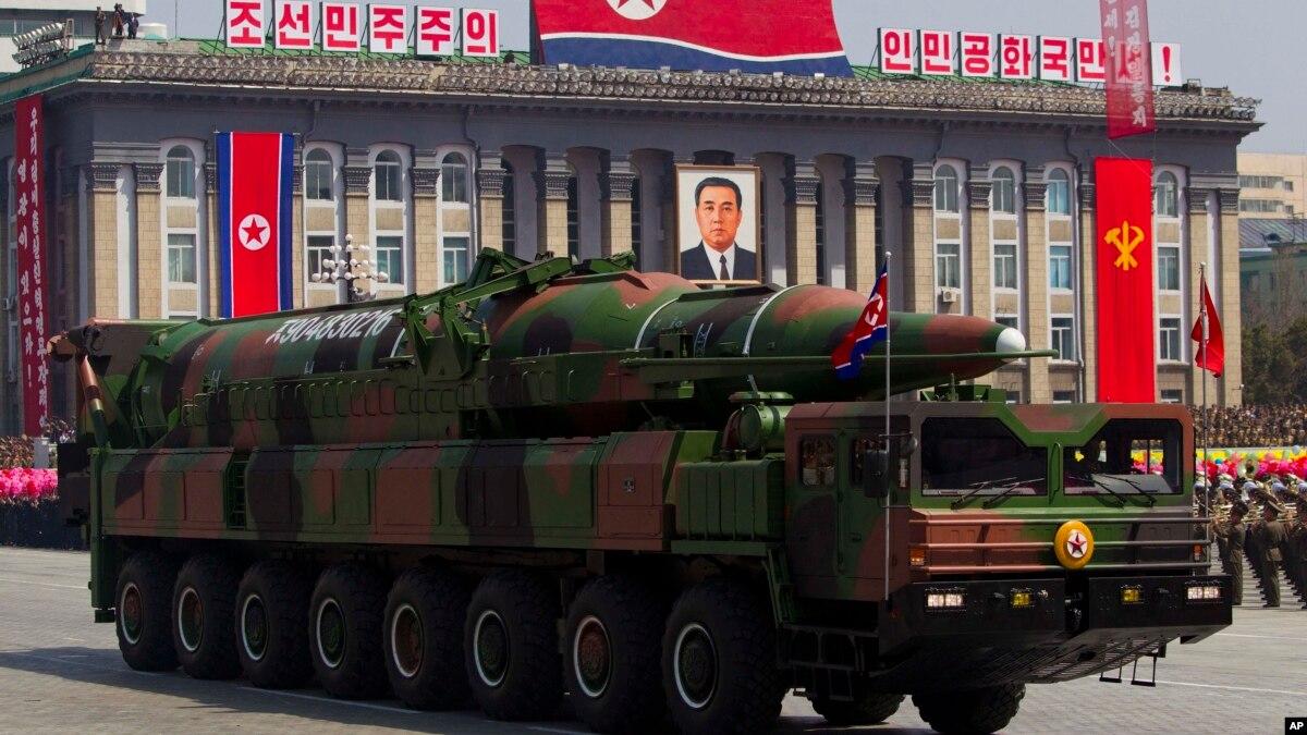 شمالی کوریا اور امریکہ سربراہی ملاقات کی کوششوں کا آغاز