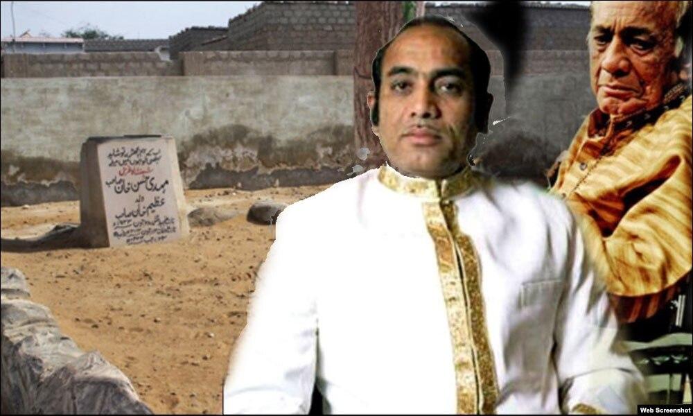 کیا واقعی مہدی حسن اب صرف خوابوں میں ملیں گے؟