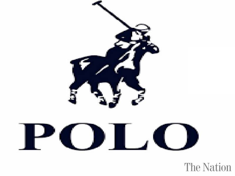 Nabi Memorial Polo Cup commences