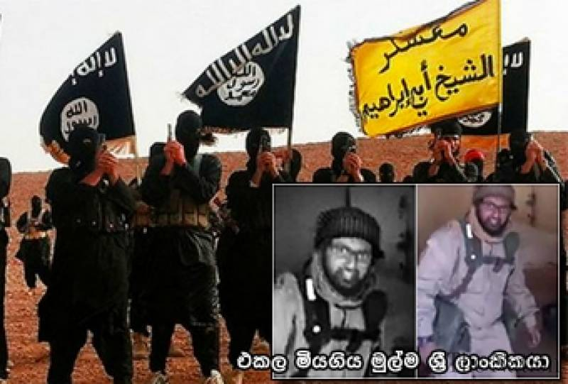 ISIS in Sri Lanka: Indian intelligence hoax or a real threat?
