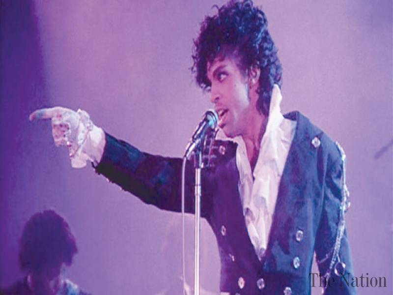 Minnesota court to begin process of unravelling Prince's fortune