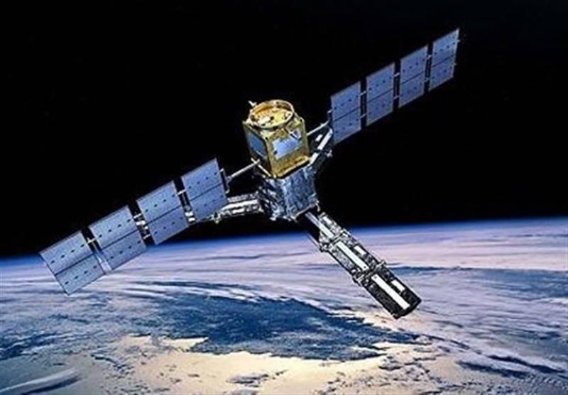 1600 کلو گرام وزنی مصنوعی سیارے کا ملبہ سعودی عرب اور پاکستان پر بھی گرسکتا ہے، ماہرین