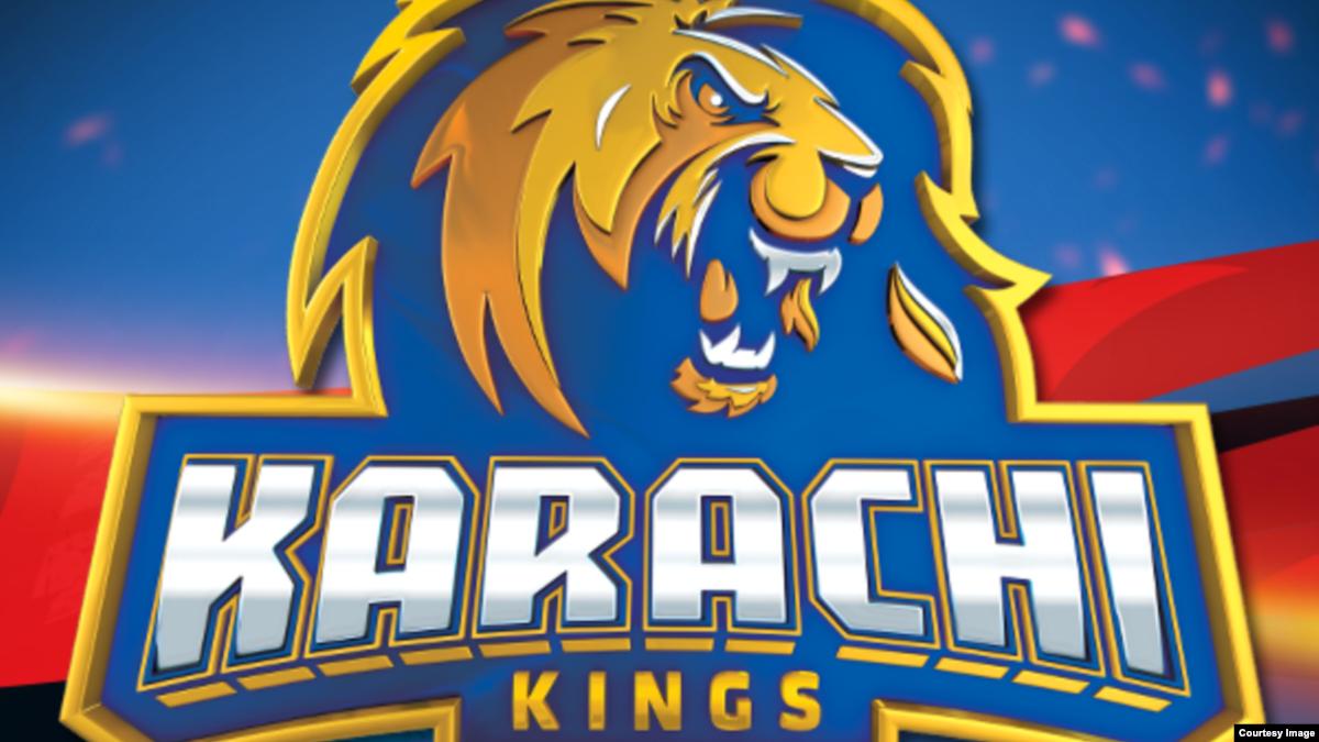 شاہد آفریدی اور کراچی کنگز کی راہیں جدا