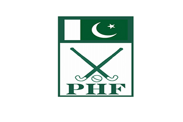 PHF to hire Transmedia for PHL