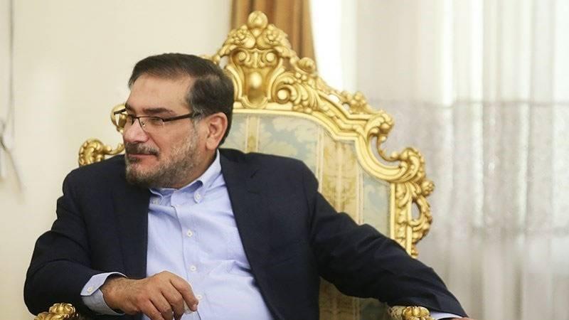 ہتھیاروں کا انبار لگانے سے سیکیورٹی کو یقینی نہیں بنایا جا سکتا: ایران
