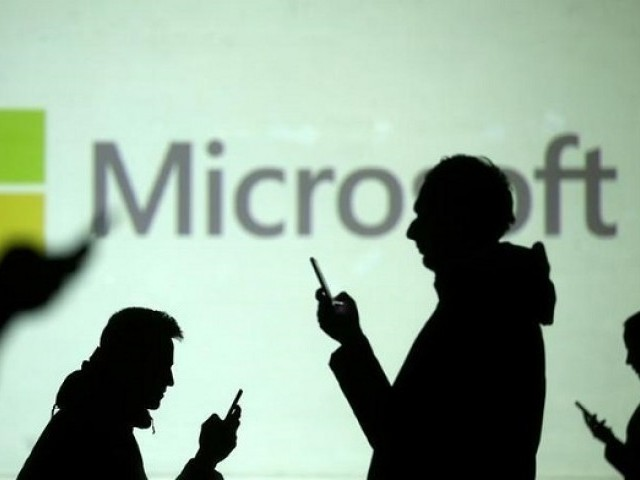 Microsoft, Google find fresh flaw in chips, but risk is low