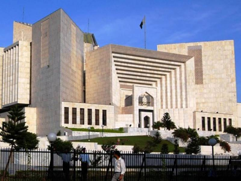 Early retirement cases should carry all benefits: SC