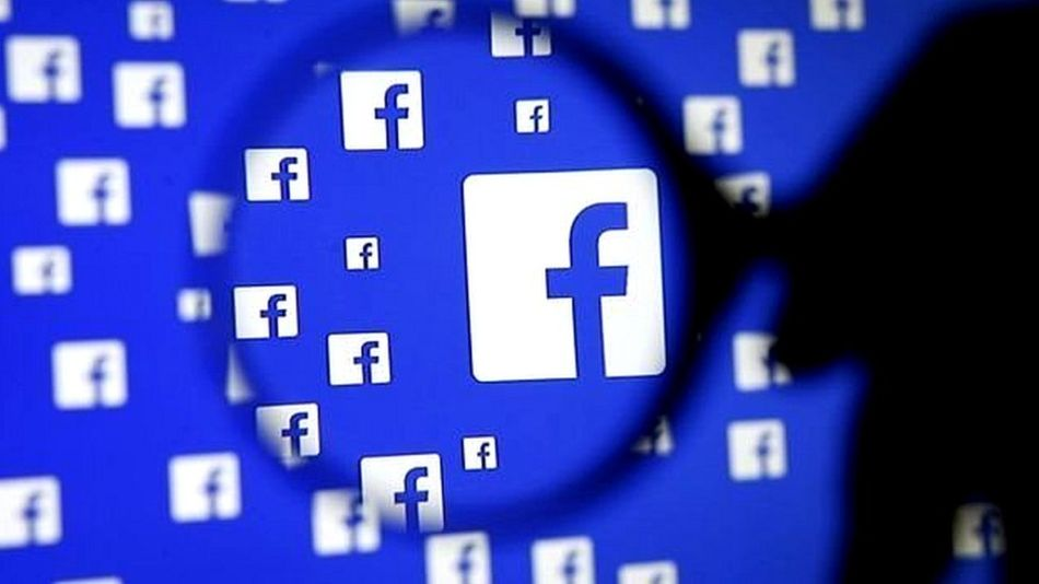 جعلی خبریں: فیس بک کا اپنی سکیورٹی میں اضافے کا اعلان
