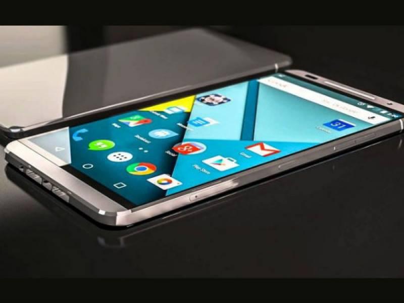 نوکیا کا سب سے کم قیمت سمارٹ فون منظر عام پر آ گیا