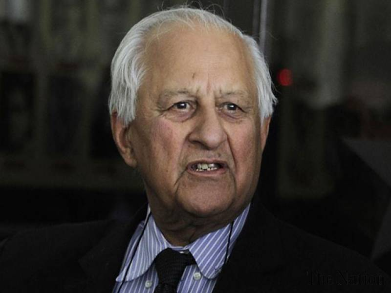 Six teams to feature in PSL 2017: Shahryar