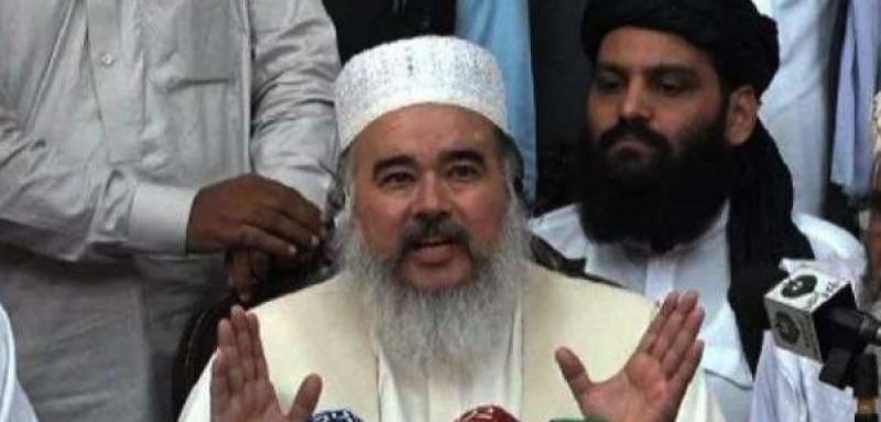 علماء کرام عوام الناس کو رمضان المبارک کا چاند دیکھنے کی ترغیب دلائیں، مفتی محمد شہاب الدین پوپلزئی