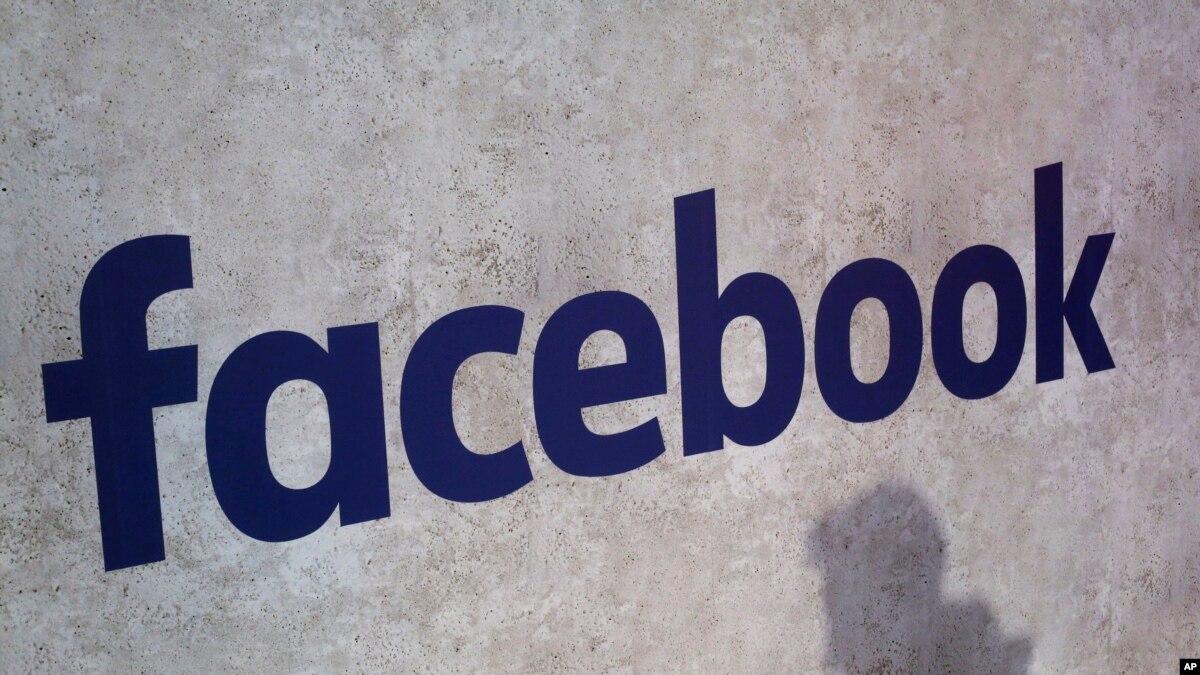 انسدادِ پولیو کی کوششوں میں سوشل میڈیا کا 'منفی کردار'