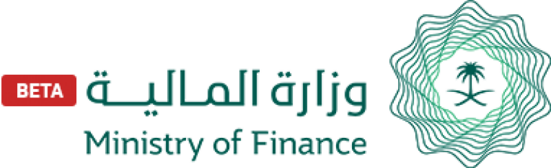 سعودی وزارت خزانہ نے ٖغیر ملکی ورکروں کی تنخواہوں کا مسلہ حل کردیا