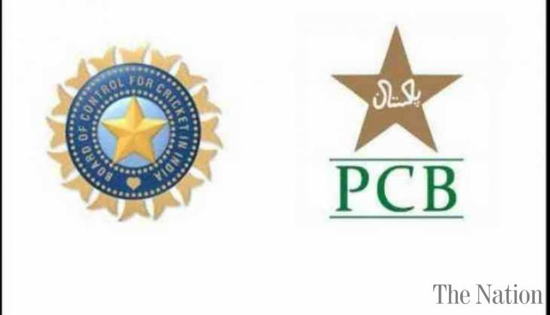 PCB, BCCI officials to meet in Dubai to resolve issues