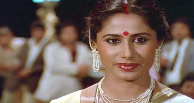 65th Birthday Of Bollywood's Late Actress Samita Patel