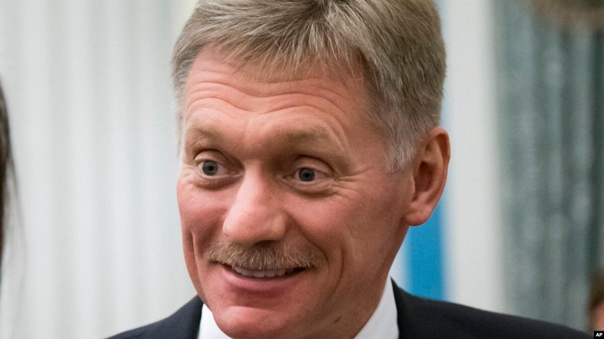 روس نے 2016ء کے امریکی انتخابات پر اثرانداز ہونے کی کوشش نہیں کی: روسی ترجمان