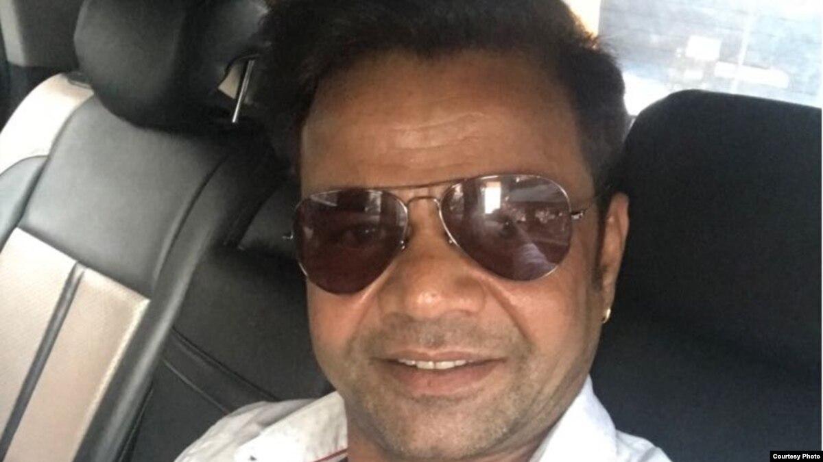 ہالی وڈ اسٹار راج پال یادیو کو قید کی سزا اور رہائی