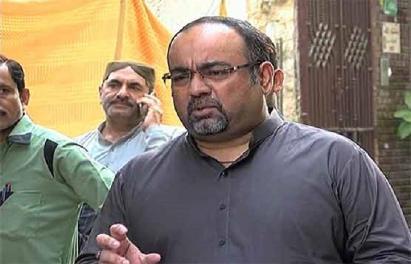 PIB-Bahadurabad rift to be resolved within a day or two: Izharul Hassan