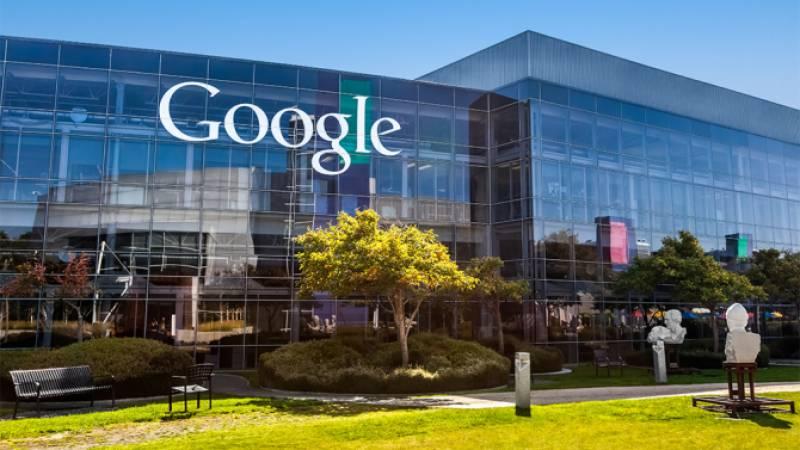 گوگل کا سمارٹ ہیڈفون متعارف کرانے کا فیصلہ