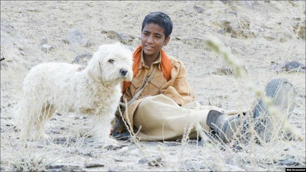 جنوبی ایشیا کی فلمیں آسکر ایوارڈز کی نامزدگی کی دوڑ سے باہر