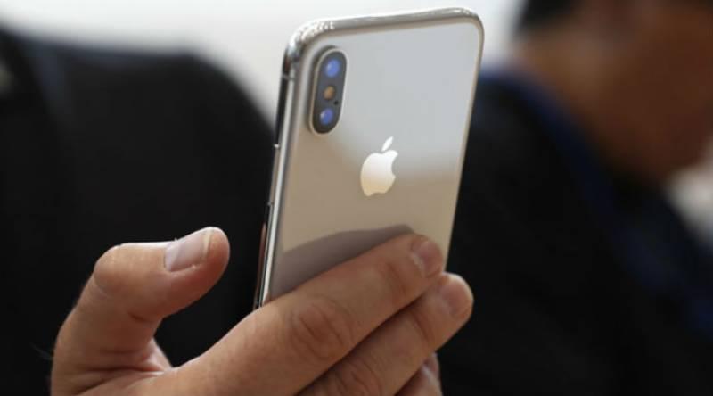 ایپل نے آئی او ایس 10میں نئے اردو فونٹ کا اضافہ کر دیا