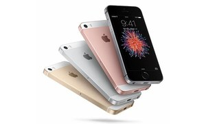 ایپل اپنا سستا ترین آئی فون متعارف کرانے کے لیے تیار؟