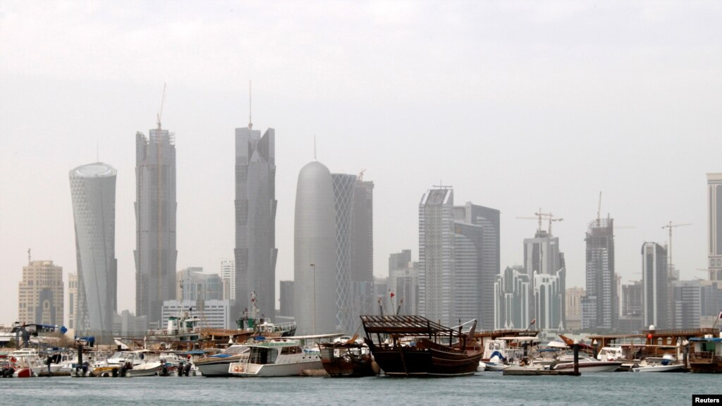 قطر کو عرب ملکوں کی طرف سے مطالبات کی فہرست، جواز اور امکانات