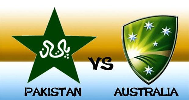 Pakistan, Australia To Clash In ICC Women's Championship