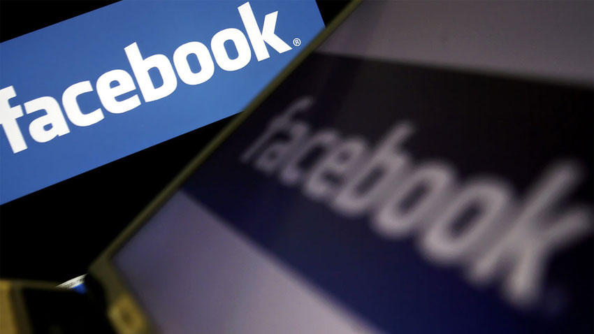 Facebook blocks page run by Russian channel RT | Radio Pakistan