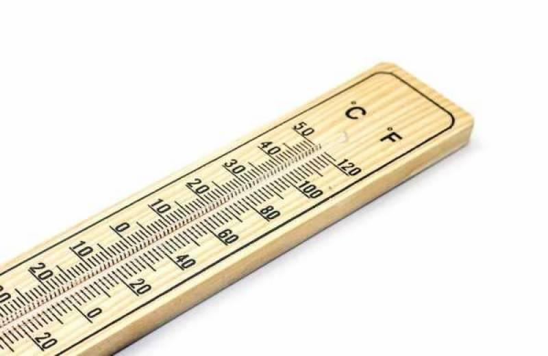 اگلے چوبیس گھنٹے کے دوران ملک کے بیشتر علاقوں میں موسم سرد اور خشک رہے گا،محکمہ موسمیات کی پیشگوئی