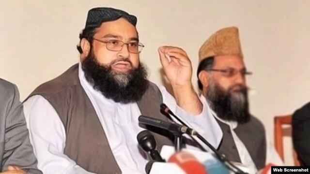 محرم کے لیے پاکستان علما کونسل کا دس نکاتی ضابطہ اخلاق جاری