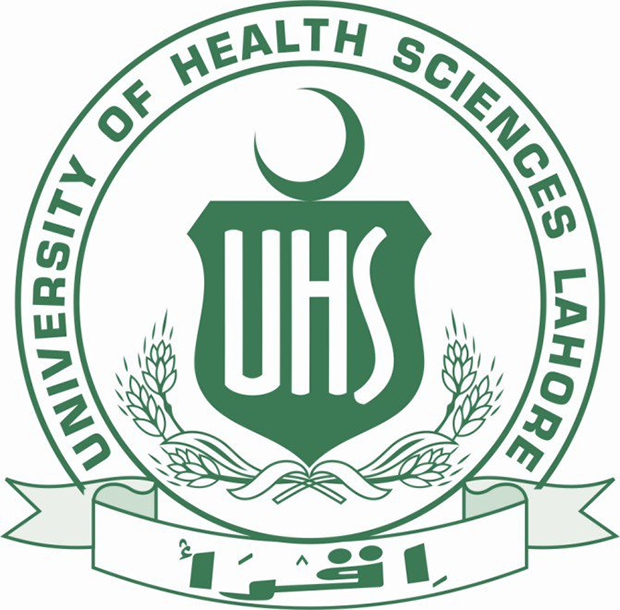UHS refuses to conduct exam for foreign graduates