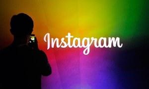 انسٹاگرام کے نئے فیچر سے سیکیورٹی کے مسائل پیدا ہونے لگے