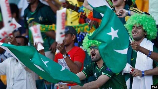 دوسرا ٹی20: انگلینڈ نے پاکستان کو تین رنز سے ہرادیا
