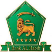 Bank AL Habib declares Rs13.93 billion profit aft...