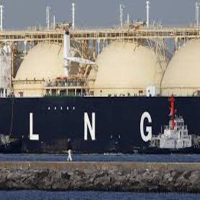Govt to receive two extra LNG cargoes in December...
