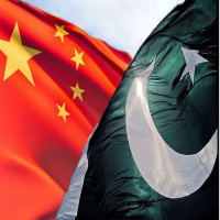 Chinese companies offered to explore opportunities...