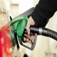 Petroleum dealers warns to shut down supply from ...
