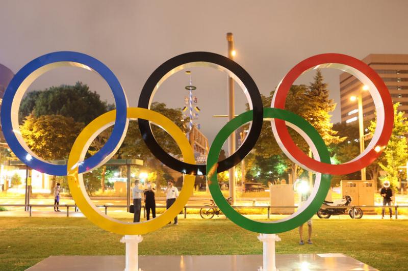 Coronavirus cases at Tokyo Olympics rise to 241
