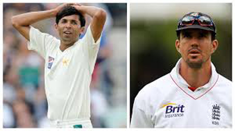 Batters were happy that Mohammad Asif got banned: Kevin Pietersen