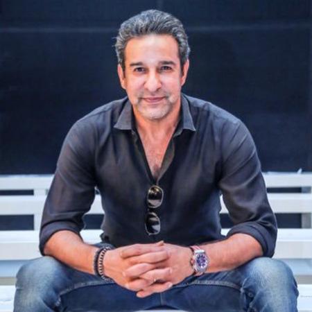 Tom Moody names Wasim Akram among hypothetical T20 greats